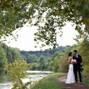 le nozze di Cristina Bonadiman e Idea Video - Fotografo Verona 23