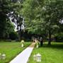 Le nozze di Ilaria Sepielli e Villa Cantoni 14