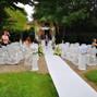 Le nozze di Ilaria Sepielli e Villa Cantoni 15