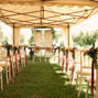 Le nozze di Mahara e Gusto Barbieri Banqueting & Catering 82