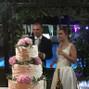 le nozze di Chiara Galati e Lo Schiavo Catering 26