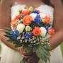 Le nozze di Arianna Santini  e Stefano Martelli Fotografo 19