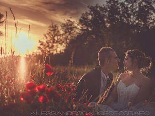 Alessandro Gauci Photography 6