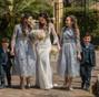 le nozze di Marilena Petrolo e Bevacqua Antonino Fotografo 10