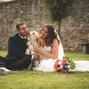 Le nozze di Arianna Santini  e Stefano Martelli Fotografo 20