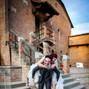 Le nozze di Sara Gianferrari e Fotostudio Pincelli 7