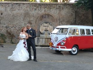 Italian Vintage Garage 3