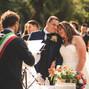 Le nozze di Arianna Santini  e Stefano Martelli Fotografo 21