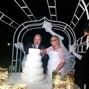 le nozze di Giada e Fioreria Piccole Gioie 21