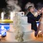 le nozze di Annalisa Molteni e Ordine della Giarrettiera 88
