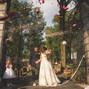 Le nozze di Arianna Santini  e Stefano Martelli Fotografo 22