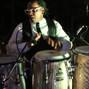 Le nozze di Felice C. e Michael White & the Soul Brothers Band 58