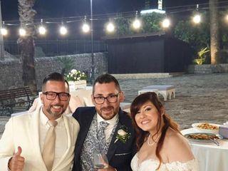 Le Spose Carlucci 1