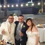Le Spose Carlucci 5