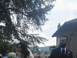 Le spose di Amélie 2