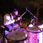 Le nozze di Felice C. e Michael White & the Soul Brothers Band 59