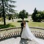 Le nozze di Federica F. e Tassotto&Max 7