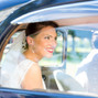 le nozze di Alessandra Marzola e Max Salani 3