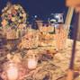 le nozze di Antonella Amaru' e Ristorante Villa Eden 2