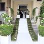 le nozze di Alessia Sangiovanni e Tiuke 20