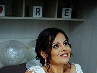 Valeria Avantario Make-up Artist 4