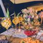 le nozze di Antonella Amaru' e Ristorante Villa Eden 3