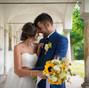 Le nozze di Alessia Vuono e Il Mio Mondo Fiorito 6