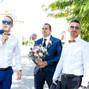 le nozze di Alessandra Marzola e Max Salani 5