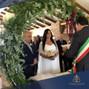 Le nozze di Carlo e Il Feuduccio 1