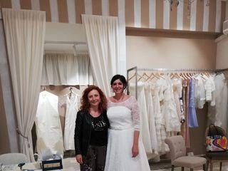 Lilli Spose Milano 5