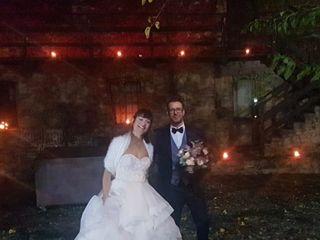 Colomba più - Cristian Spose 5