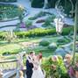 Le nozze di Gabriella Scornavacche e Studio Lani Fotografo 4