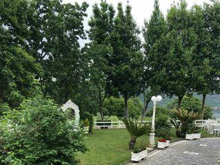 Ristorante Il Castagnone - Diana Park Hotel 2