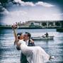 le nozze di Michele e Vito Vitale 20