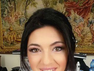 Stefania Rivieri Mua 3