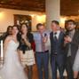 le nozze di Pasquale e Paolo Lazzarin Musica & Animazione 8