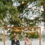 le nozze di Martina e Rossella Putino Photographer 8