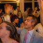 Le nozze di Giorgia e Dario Micolani 3