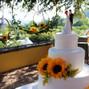 Le nozze di Camponogara Zeno e Villa Cariola 52