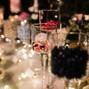 Le nozze di Cecilia B. e Anna Rosso Eventi 7