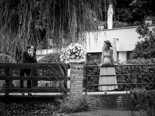 Gianluca Esposito Photography 5