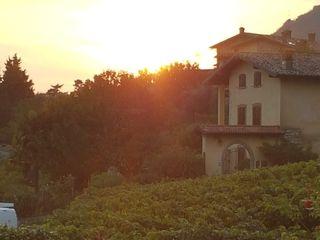 Villa Redona 1
