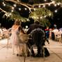 Le nozze di Cecilia B. e Anna Rosso Eventi 8