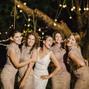 Le nozze di Martina e Rossella Putino Photographer 13