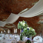 Le nozze di Chiara Signorini e Gusto Barbieri Banqueting & Catering 7