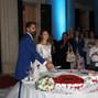 le nozze di Denise Baccarini e Soncini Ricevimenti 3