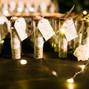 Le nozze di Cecilia B. e Anna Rosso Eventi 9