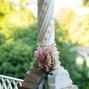 Le nozze di Cecilia B. e Anna Rosso Eventi 10