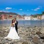 Le nozze di Daniela e Marzia Wedding Fotografa 88
