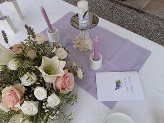 Wedding Center 26 3